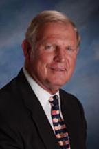 Administrative Judge Olen Underwood